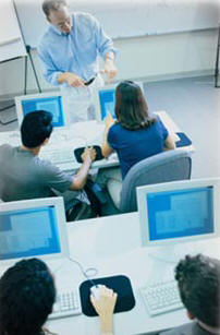 MS Office 2007 Training Toronto Mississauga Ontario
